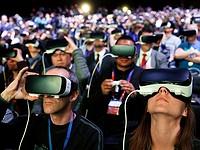 11 acciones con las que ganar dinero en el mercado de la realidad virtual