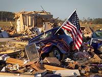 12 признаков нового финансового кризиса