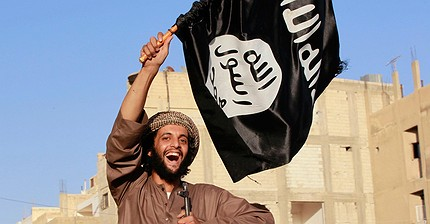 En la era del Estado Islámico, ¿cómo distinguir a un terrorista de un simple desequilibrado?