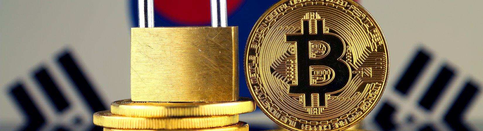 Revisión del mercado de las criptomonedas: noticias más importantes del 24/01/2018