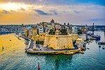 Binance e la Borsa di Malta annunciano il primo stock exchange decentralizzato e regolamentato