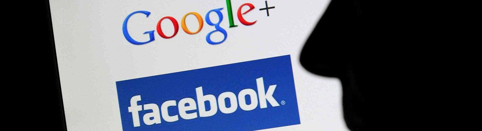 Почему Google и Facebook запретили рекламу криптовалют — и это хорошо