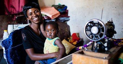 От стартапа в коммуналке до $1 млрд микрозаймов: История Kiva