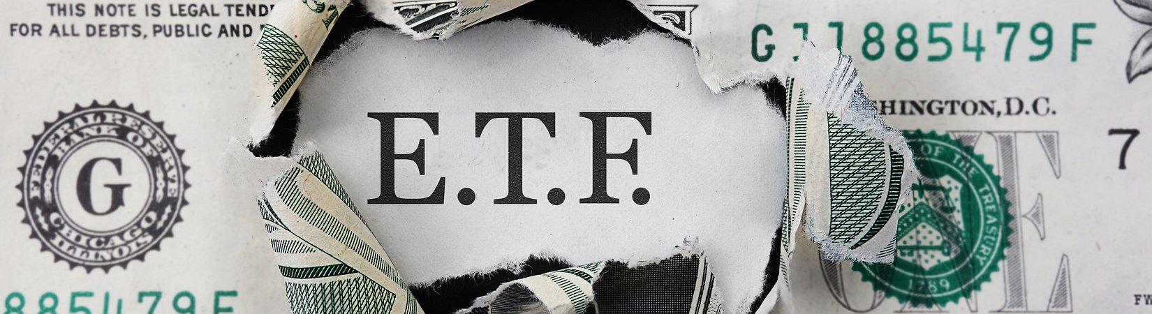 البيتكوين ETF: عدة FAQ  للمستثمرين
