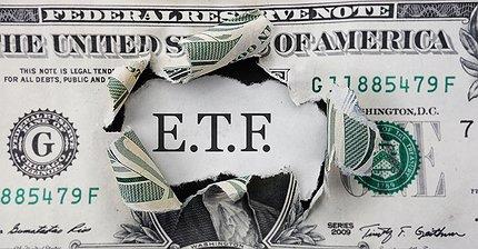 Биткоин-ETF: FAQ для инвестора