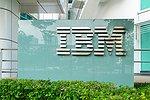 IBM e Maersk lavorano a due applicazioni blockchain