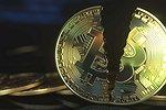 Mercado de criptomoedas não registou melhorias este fim de semana