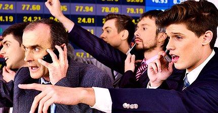 Когда лучше продавать акции? 9 веских причин