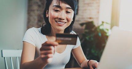 Курс Ripple растет на фоне соглашения с эмитентами банковских карт