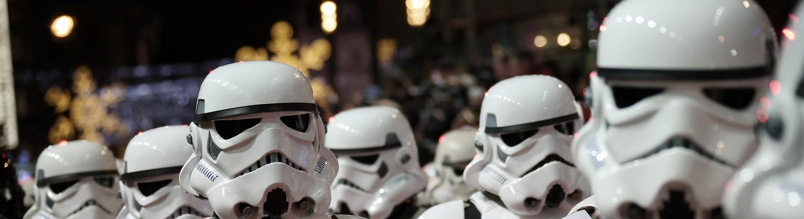 Disney lascia Netflix e lancia un proprio servizio di streaming