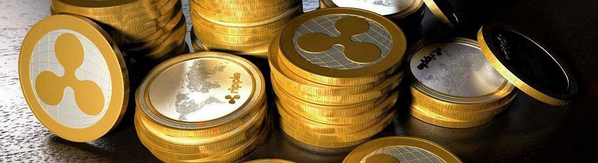 котировки биткоина к онлайн доллару-14