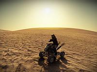 5 videojuegos sobre el cambio climático
