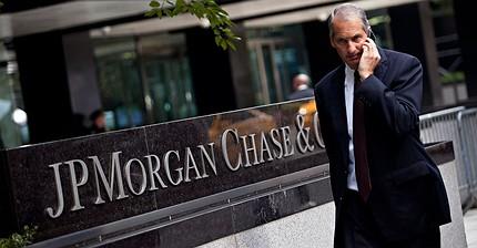 3 acciones que comprar antes de que la Fed aumente los tipos de interés
