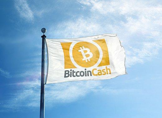 Глава Binance пообещал удалить из листинга Bitcoin SV