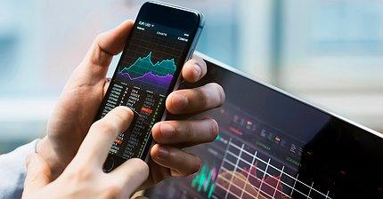 Анализ рынка криптовалют 19.07.2018