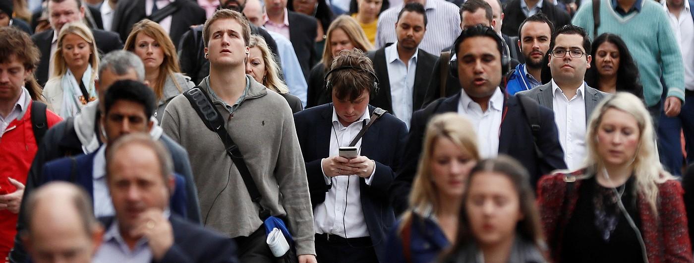 Глобальный офлайн: Что будет, если интернет исчезнет на один день