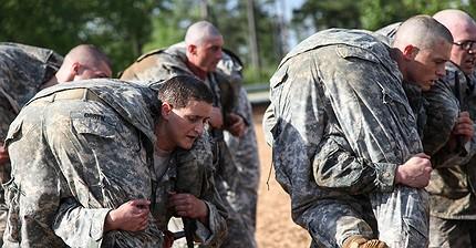 13 тактик спецназа США, которые пригодятся в обычной жизни