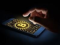 Cómo comprar y usar bitcoins