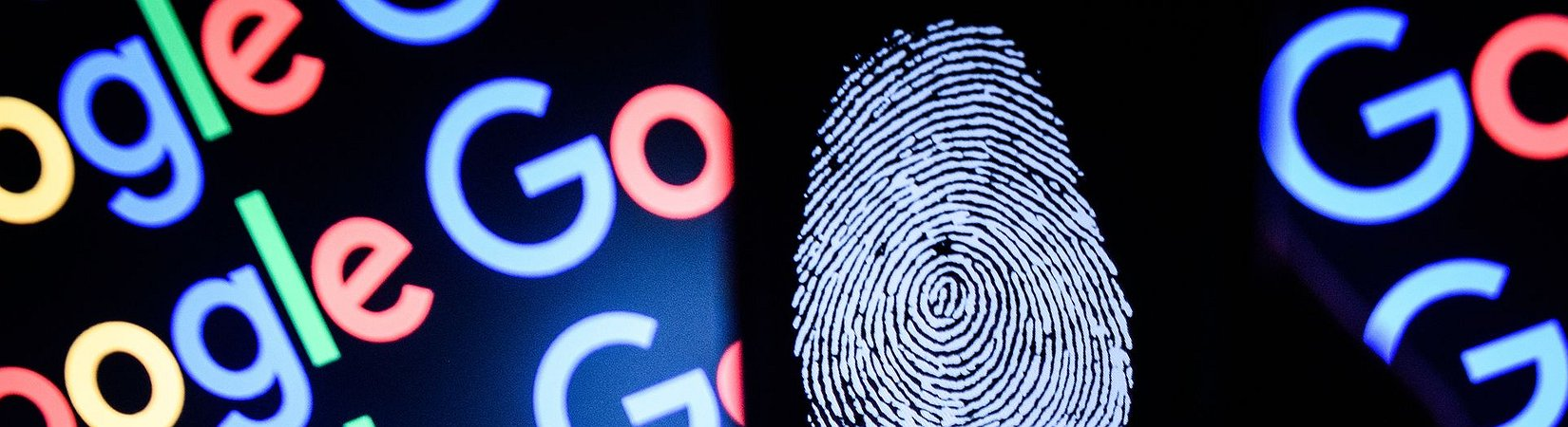 Alphabet lançou segmento para proteger as empresas de hackers