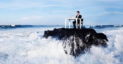 3 consigli agli introversi dalla Silicon Valley