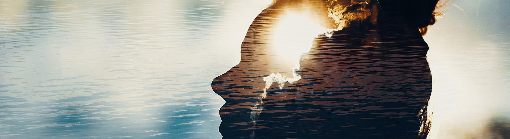 7 bloqueos mentales que te impiden tener éxito