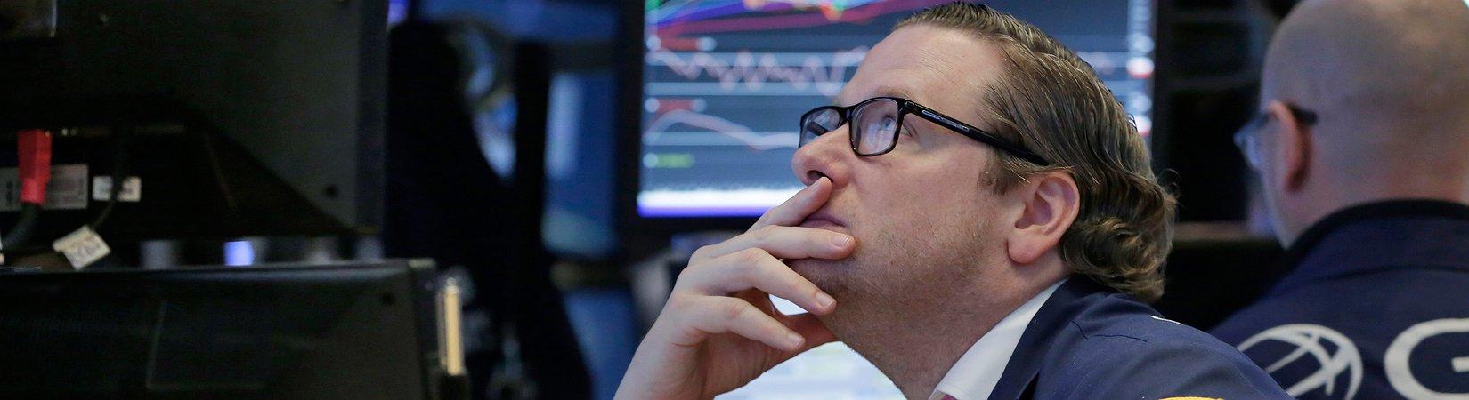 Что делать инвестору на рынке переоцененных акций