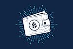 Bancor Wallet converte i token senza dover passare da un exchange