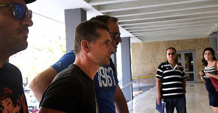 Россиянин, задержанный за отмывание $4 млрд, оказался связан с биржей BTC-e