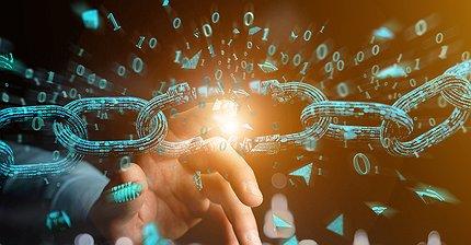 On-chain и off-chain транзакции: Как это работает