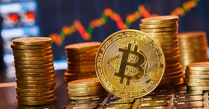 Что говорят управляющие об инвестициях в биткоин