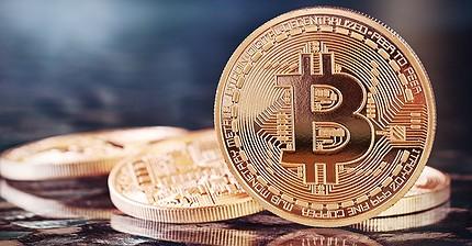Как цифровые деньги обрели популярность