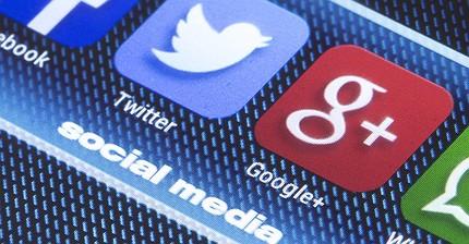 ¿Qué hay detrás del reparto entre Google y Twitter?