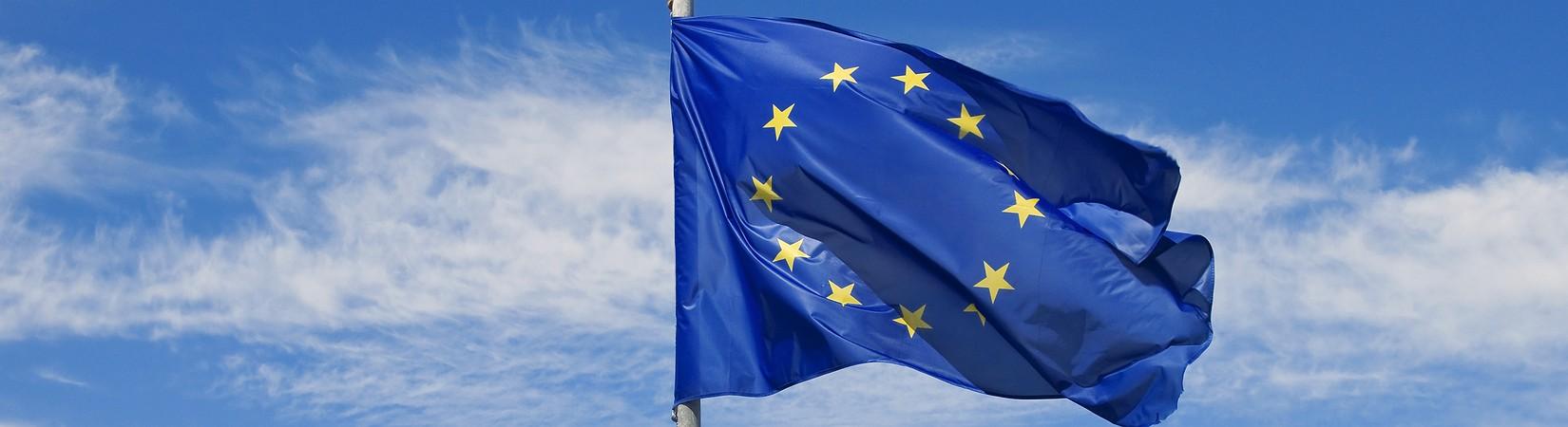 Eurozona, inflazione scende all'1,5%