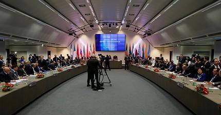 Preguntas y respuestas sobre la histórica reunión de la OPEP