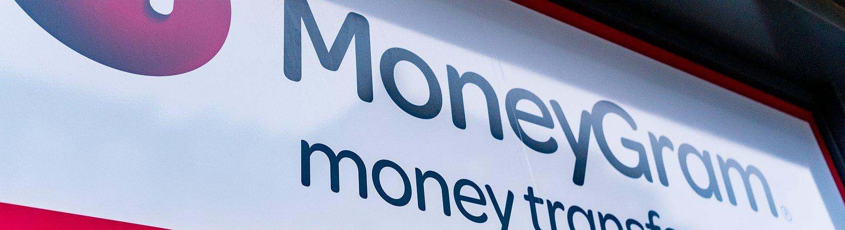Сенаторы США: Сделка MoneyGram и Alibaba — угроза нацбезопасности