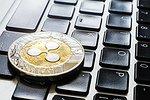 Ripple sale del 24% e insidia la posizione di Ethereum su Coinmarketcap