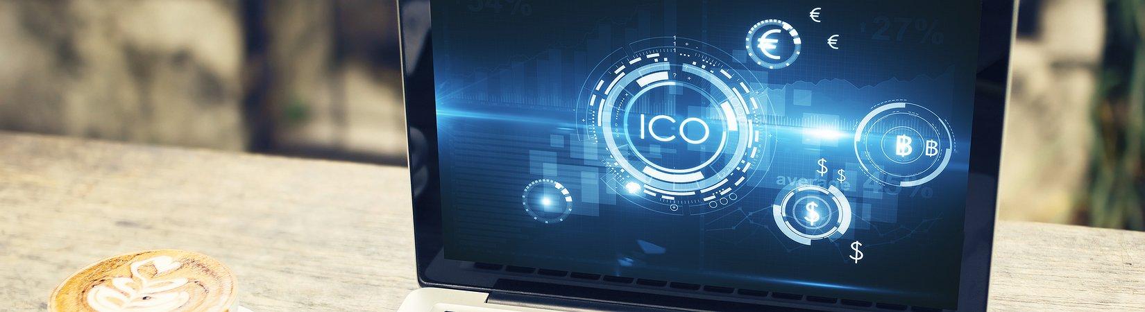 Come proteggersi dalle Ico fraudolente