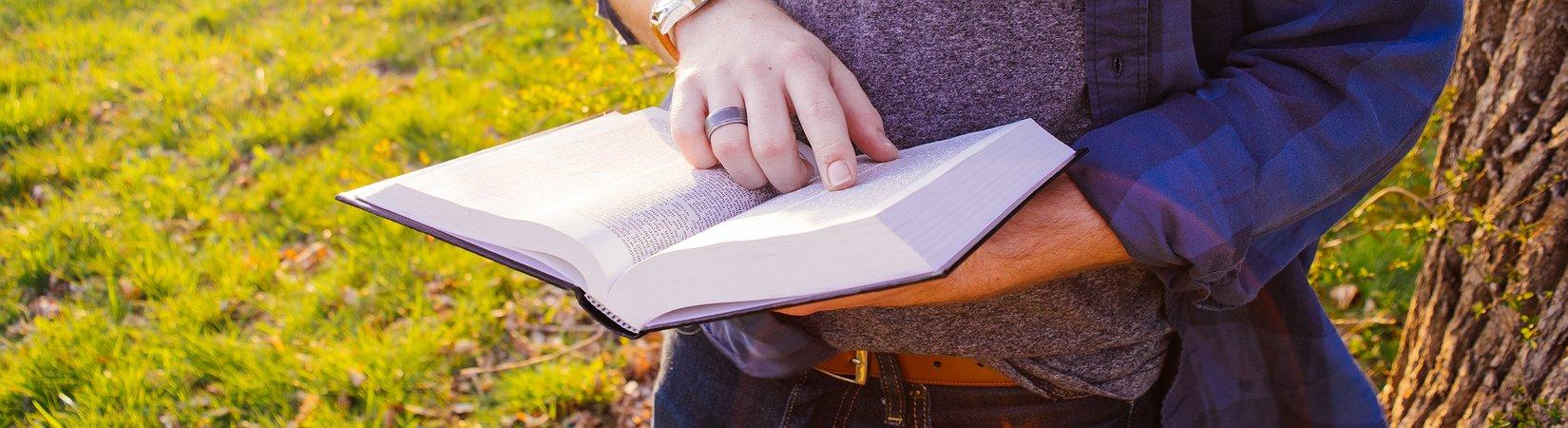 I 5 migliori libri per gli investitori principianti