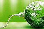 Japão vai inaugurar o primeiro centro de mineração baseado em energia limpa