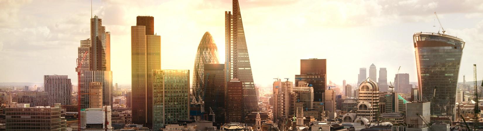 Лондон после Brexit: Куда переедут крупнейшие мировые банки