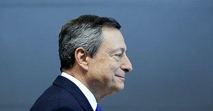 В графиках: Как восстанавливается экономика Европы