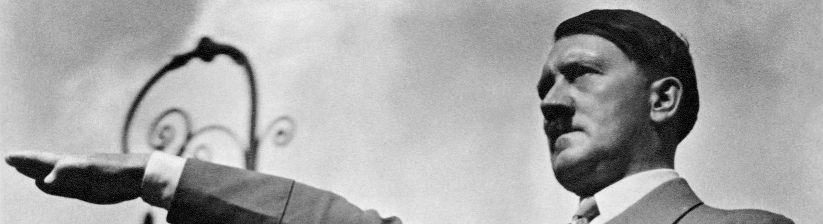 Una lección de historia: Cómo crearon los bancos el socialismo nacional