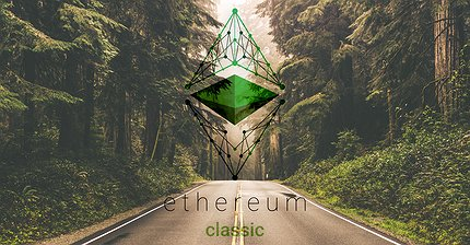 Ethereum и Ethereum Classic: Как одна криптовалюта превратилась в две
