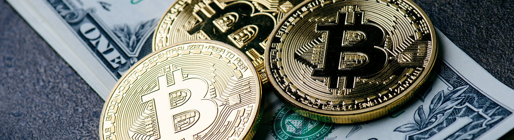 Арбитражная торговля криптовалютами: Инструкция для начинающих