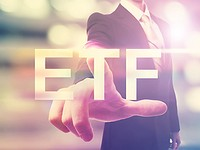 Preguntas más frecuentes sobre los ETF