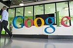 Google lavora alla sua blockchain