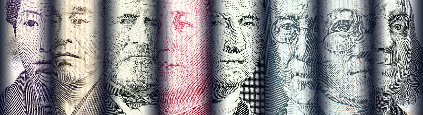 FMI divulga novo World Economic Outlook