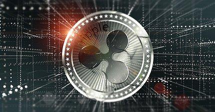 Курс Ripple растет на фоне запуска новой программы для банков