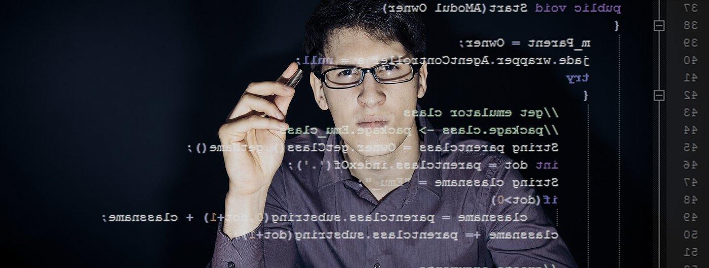 11 профессиональных качеств, без которых вас не возьмут в IT-компанию