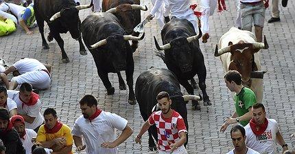 Каталония лишается бизнеса: 6 компаний, которые бегут в Испанию